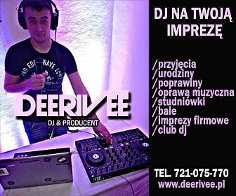 deerivee.pl