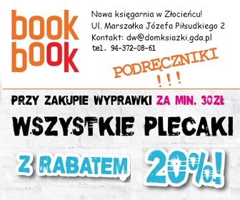 bookbook