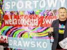 Finał WOŚP w Drawsku Pomorskim_2