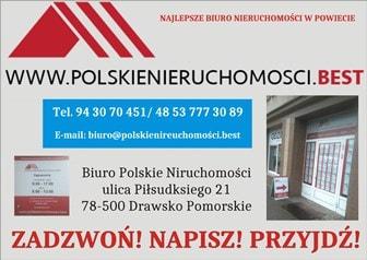 PolskieNieruchomosci.Best
