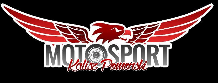 Klub Motosport Kalisz Pomorski