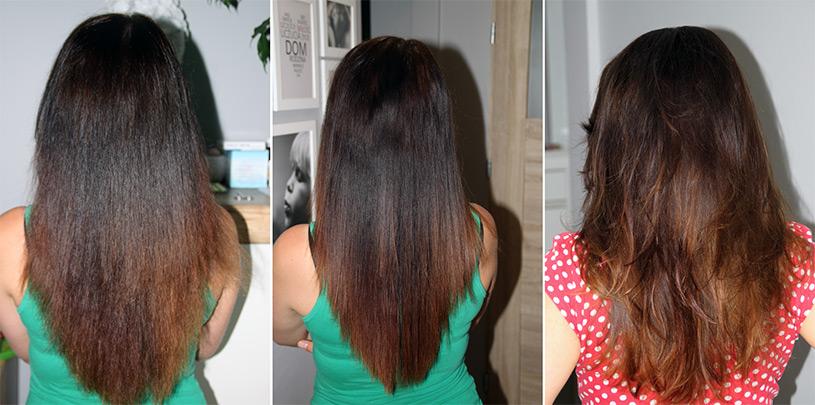 Najlepsza keratyna do włosów w 2019. Zobacz produkt roku i ciesz się dłużej prostymi włosami!