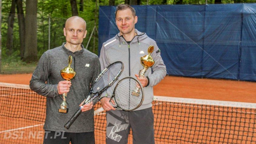 Rozpoczął się sezon na tenisa ziemnego