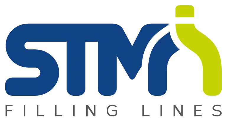 STM Sp. z o.o.