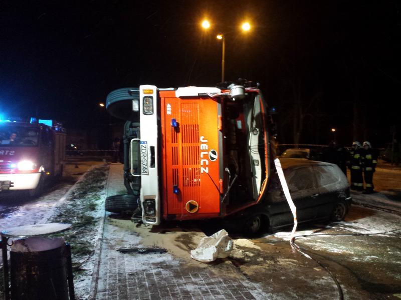 Wypadek w Czaplinku_14