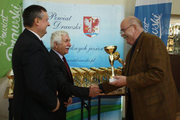 48 wystawców z całej Polski na Regionalnej Wystawie Gołębi Młodych