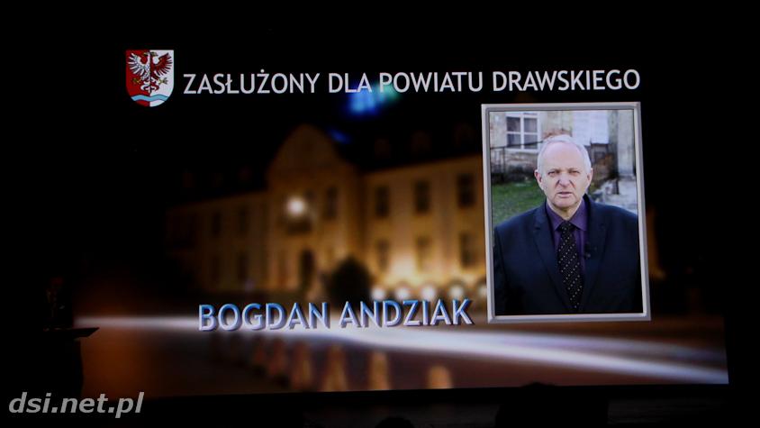 15 lat powiatu drawskiego_11