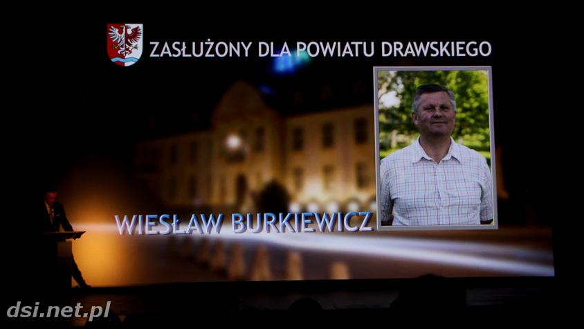 15 lat powiatu drawskiego_12