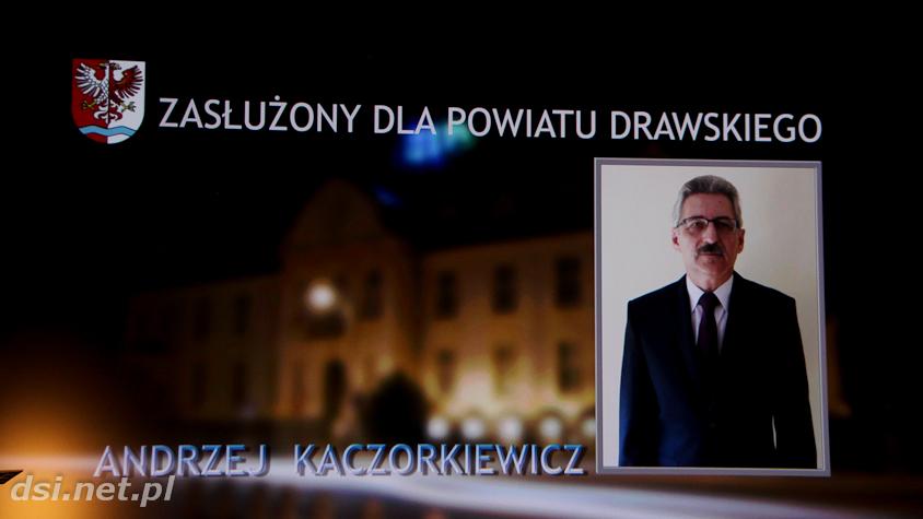 15 lat powiatu drawskiego_15