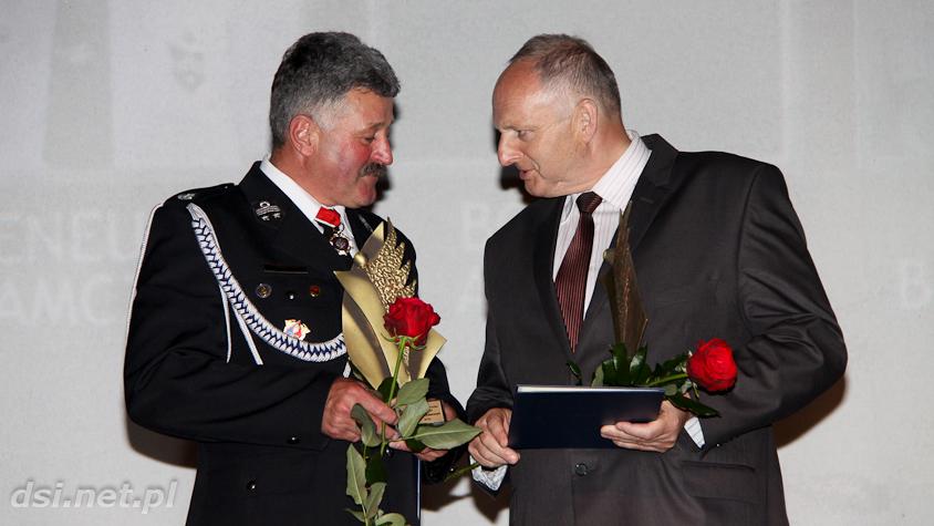 15 lat powiatu drawskiego_19