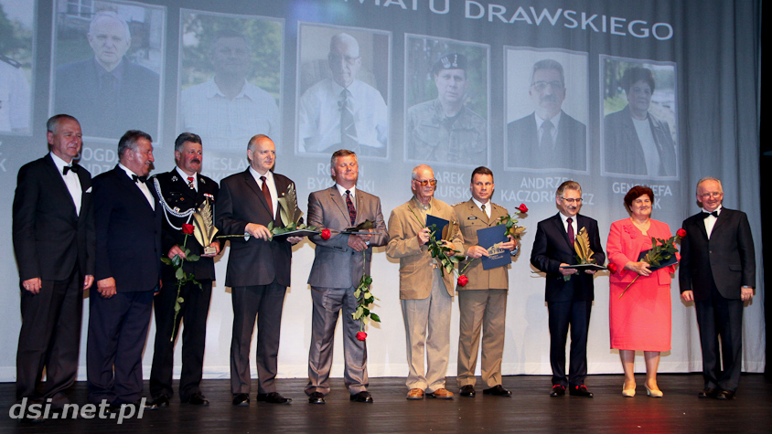 15 lat powiatu drawskiego_20