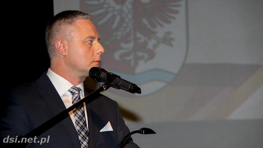 15 lat powiatu drawskiego_8