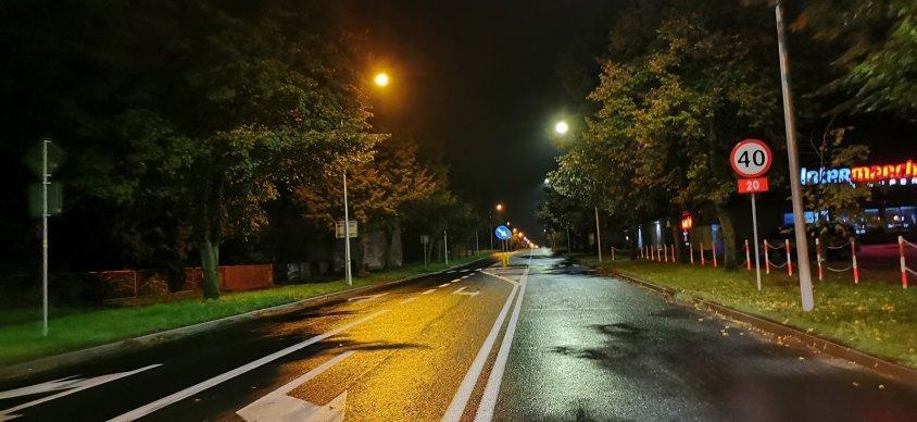 Inwestycyjne roboty drogowe. Dzieje się na wielu ulicach Drawska Pomorskiego