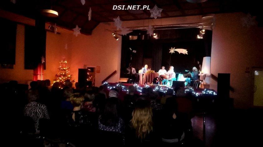 Zobacz fotorelację z kaliskiej szopki bożonarodzeniowej