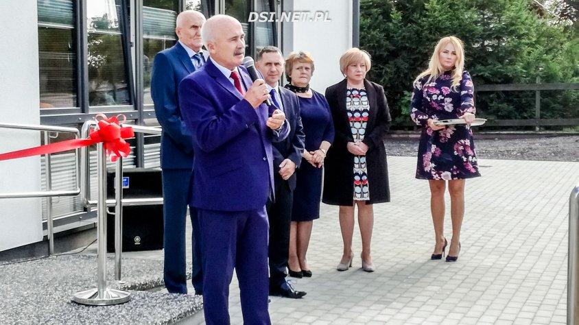 W Kaliszu Pomorskim powstała świetlica, której inni mogą pozazdrościć.