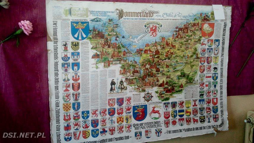 Wystawa w Kosobudach