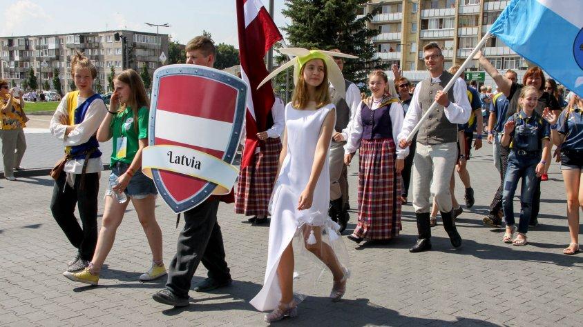 Europejski Festiwal Ludzi_2