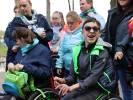 Dzień Godności Osób Niepełnosprawnych – bo wszyscy jesteśmy równi