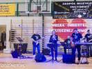 25. Finał Wielkiej Orkiestry Świątecznej Pomocy w Czaplinku