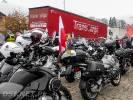 2018-11-13 VIII Motocyklowa Parada Niepodległości