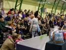 2020-01-14 Wielka Orkiestra Świątecznej pomocy po raz kolejny zagrała w Czaplinku
