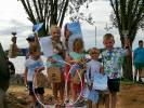 2020-07-04 Regaty w Czaplinku – zdjęcia (2)