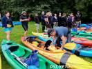 2020-09-13 Opony, butelki a nawet lodówka – to finał 18 sprzątania rzeki Drawy (2)