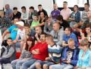 Gala K1 w Świdwinie_5