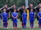 2014-09-11 Mecz Polska USA
