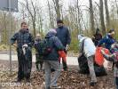 Dzień Ziemi z Jędrkowym Zakole. Wzięło udział 103 wolontariuszy