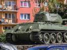 Drawskie czołgi_1