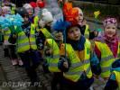 Przedszkolaki w Drawsku witają wiosnę_1