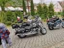 Motocykliści z regionu rozpoczęli sezon spotkaniem w Suliszewie