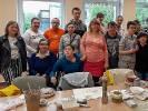 Projekt ceramika w Drawsku Pomorskim