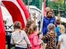 2019-09-14 Święto Wojsko Lądowych w Parku Chopina
