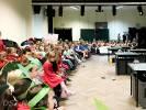 """""""Edukacja – segregacja"""" – przedszkolaki w akcji"""