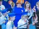 Święto Orła Białego w Szkole Podstawowej w Mielenku Drawskim