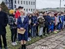 2020-03-05 Uroczystości rocznicowe w Ostrowicach