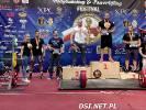 Mistrzostwa Europy Federacji XPC w Trójboju Siłowym - nasi z medalami