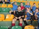 Akademia Piłkarska Drawsko walczyła w Sianowie i Gorzowie