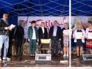 Pyszna niedziela z Festiwalem Słoika