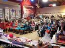 Kalisz Pomorski zebrał ponad 25 tysięcy na 25 Finał WOŚP
