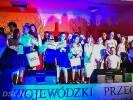 Sukcesy wokalistów na  XII Wojewódzkim Festiwalu Pieśni Wielkopostnych