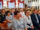 W Kaliszu Pomorskim nagrody z okazji Dnia Edukacji Narodowej już rozdane