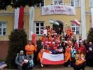 2019-11-12 Zobacz jak wyglądały o Obchody Narodowego Święta Niepodległości w Kaliszu Pomorskim