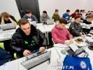 2020-03-06 Uczyli się programowania w C++