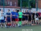 2021-06-20 Rozgrywki o Puchar Starosty Drawskiego przeniosły się do Kalisza Pomorskiego