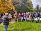 2017-10-11 Hubertus w Karpnie