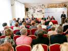 2018-05-11 Spotkanie w Ostrowicach