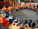 IV Akademia Umiejętności – sport, rekreacja, wypoczynek Dźwirzyno 2018